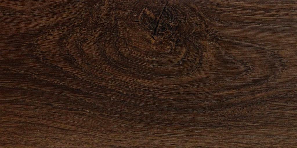 Ламинат Floorwood «72703 Дуб Глазго» из коллекции Real