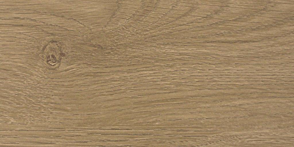 Ламинат Floorwood «72782 Дуб Шотландский» из коллекции Real