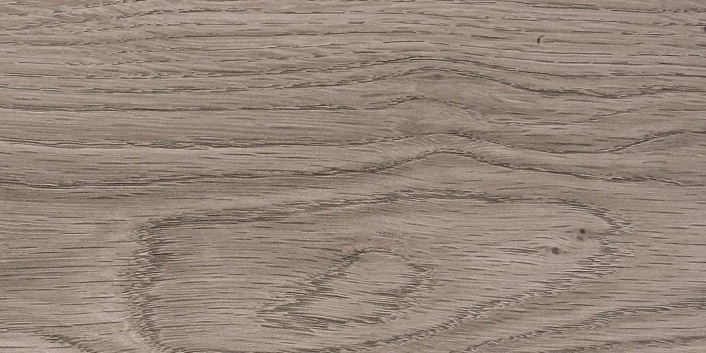 Ламинат Floorwood «72721 Дуб Кронборг» из коллекции Real