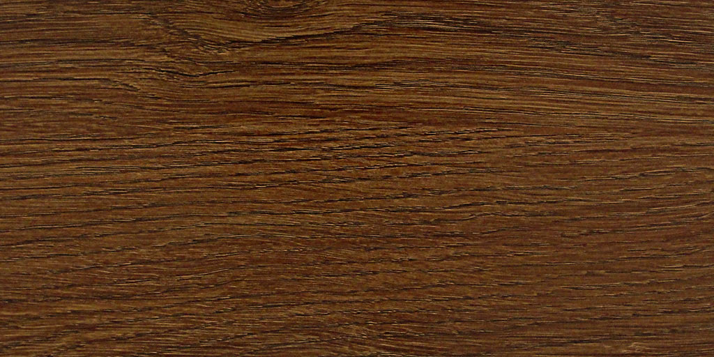 Ламинат Floorwood «72701 Дуб Арагон» из коллекции Real