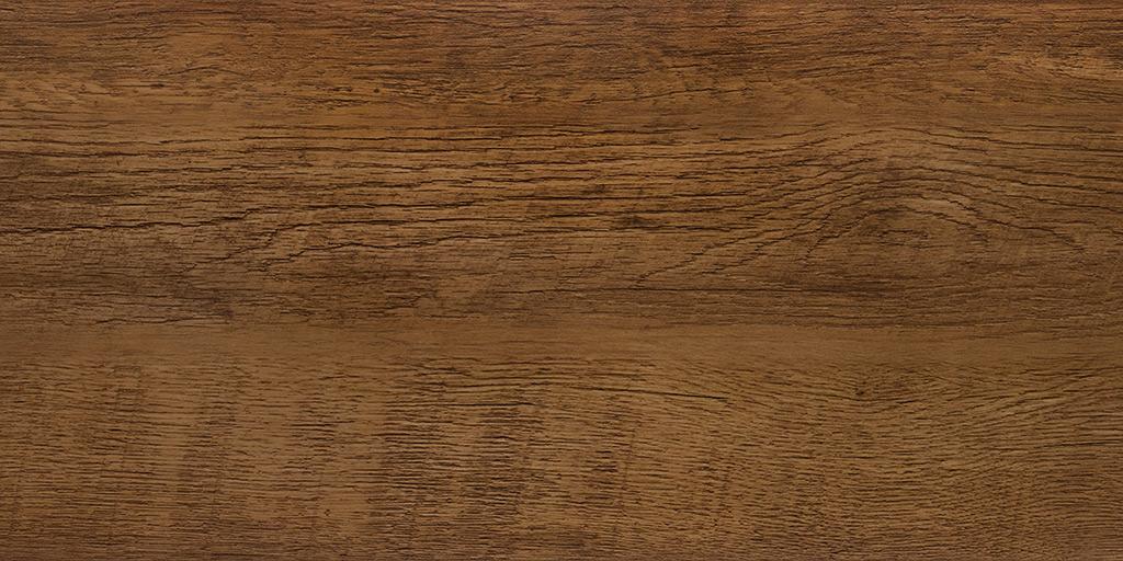 Ламинат Floorwood «328 Дуб Амбарный» из коллекции Renaissance
