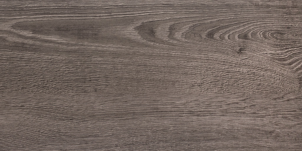 Ламинат Floorwood «691 Дуб Гавана» из коллекции Renaissance