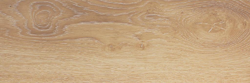 Ламинат Floorwood «CD236 Дуб Ясмин» из коллекции Serious