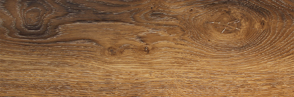 Ламинат Floorwood «CD228 Дуб Одэсан» из коллекции Serious