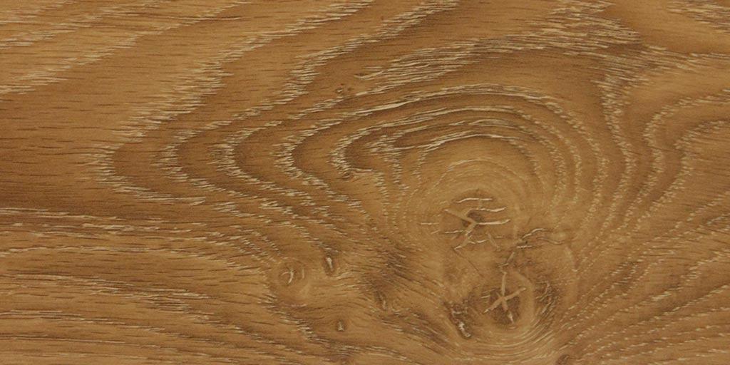 Ламинат Floorwood «CD230 Дуб Феникс» из коллекции Serious