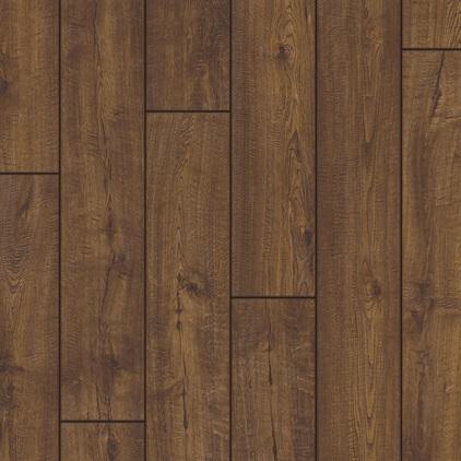 Ламинат Quick-step «IM1851 Дуб деревенский» из коллекции Impressive