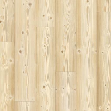 Ламинат Quick-step «IM1860 Сосна натуральная» из коллекции Impressive