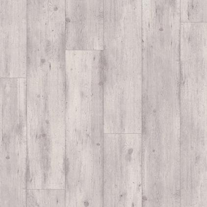 Ламинат Quick-step «IM1861 Светло-серый бетон» из коллекции Impressive
