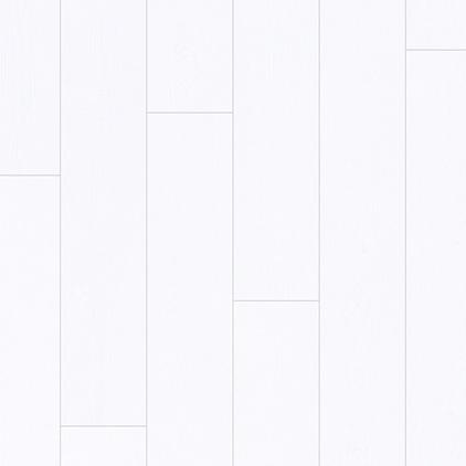 Ламинат Quick-step «IM1992 Дуб пепельный» из коллекции Impressive