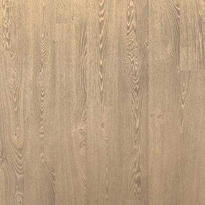 Ламинат Quick-step «UC3463 Дуб светло-серый золотистый» из коллекции Desire