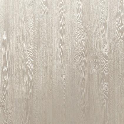 Ламинат Quick-step «UC3462 Дуб светло-серый серебристый» из коллекции Desire