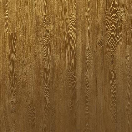 Ламинат Quick-step «UC3465 Дуб натуральный золотистый» из коллекции Desire