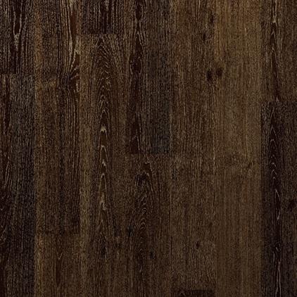 Ламинат Quick-step «UC3489 Дуб черный лакированный золотистый» из коллекции Desire