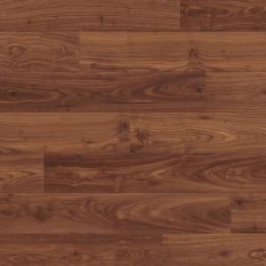 Ламинат Quick-step «Доска ореховая промасленная UF1043» из коллекции Perspective