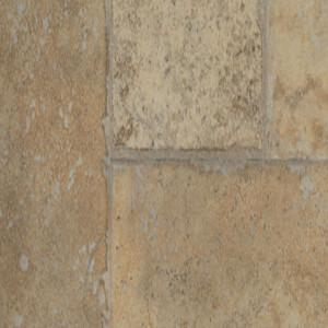 Ламинат Floorwood «006 Милан» из коллекции Gres