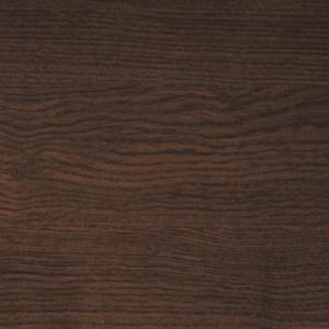 Ламинат Kronostar «D854 Венге» из коллекции Superior