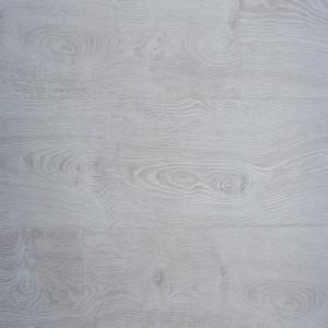 Ламинат Parafloor «1208 Дуб Кентукки» из коллекции Country