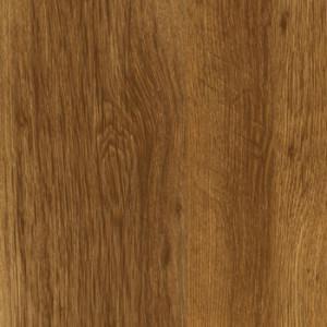 Ламинат Kronospan «0709 Дуб Хайленд» из коллекции Castello Classic