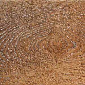 Ламинат Floorwood «12700-2 Дуб Гренада» из коллекции Real