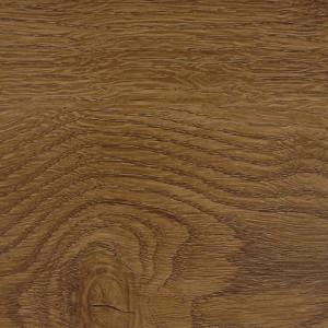 Ламинат Floorwood «72720 Дуб Орландо» из коллекции Real