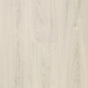Ламинат Floorwood «039 Вяз Магнолия» из коллекции Optimum