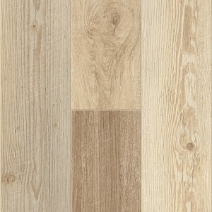 Ламинат Floorwood «041 Древесный микс Гарлем» из коллекции Optimum