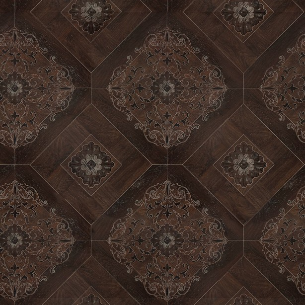 Линолеум Ютекс «Moscow 3008» из коллекции Венус