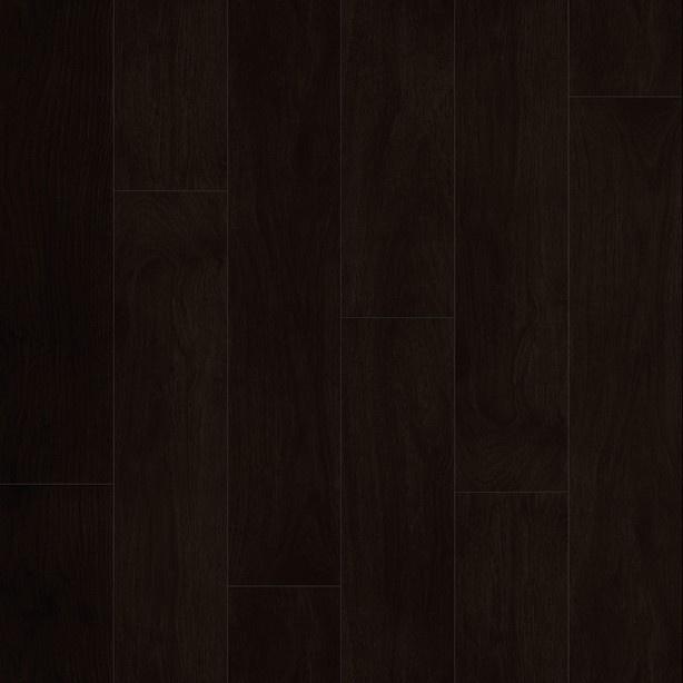 Линолеум Ютекс «Taco3_3214» из коллекции Венус