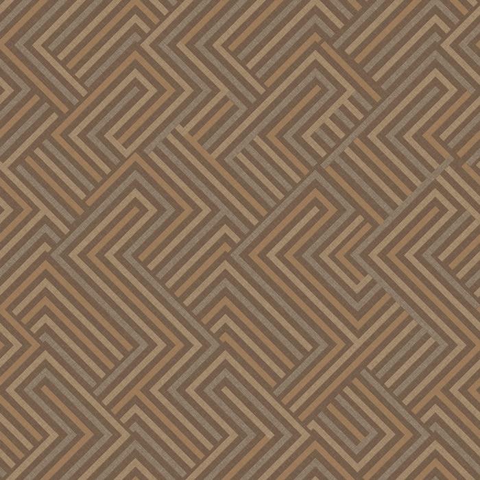 Линолеум Tarkett «Puzzle 1» из коллекции SPRINT PRO