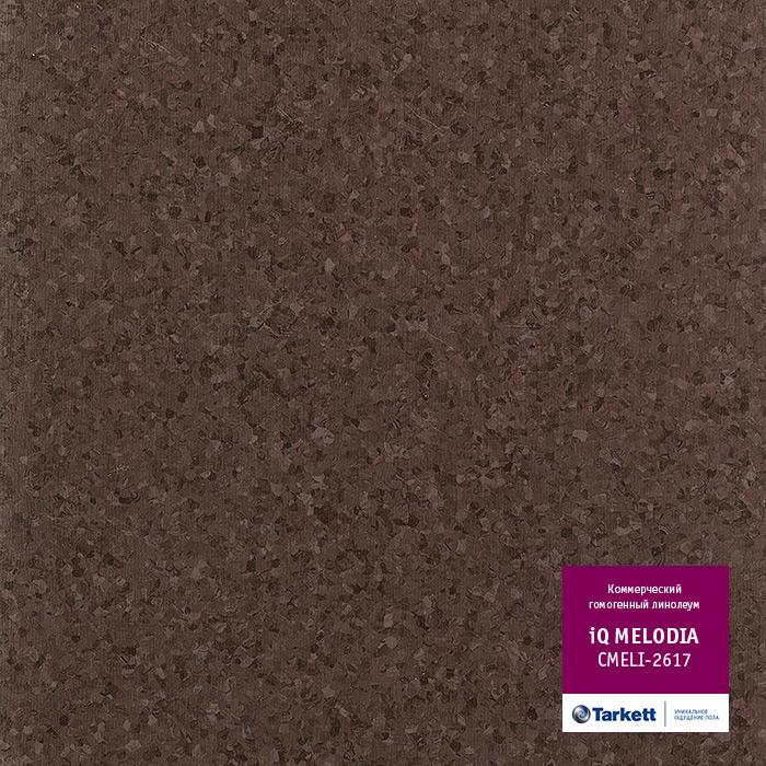 Линолеум Tarkett «Melodia 2617» из коллекции IQ MELODIA