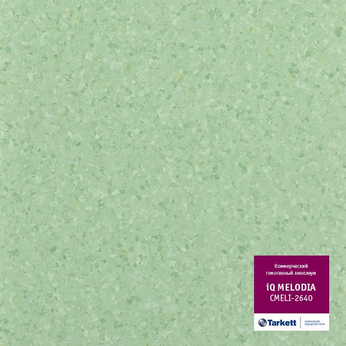 Линолеум Tarkett «Melodia 2640» из коллекции IQ MELODIA
