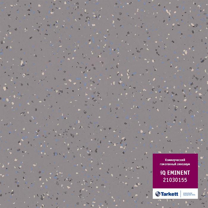 Линолеум Tarkett «21030155» из коллекции IQ EMINENT