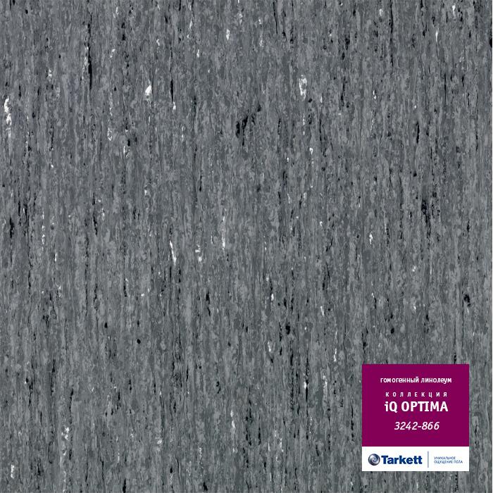 Линолеум Tarkett «3242 866» из коллекции IQ OPTIMA