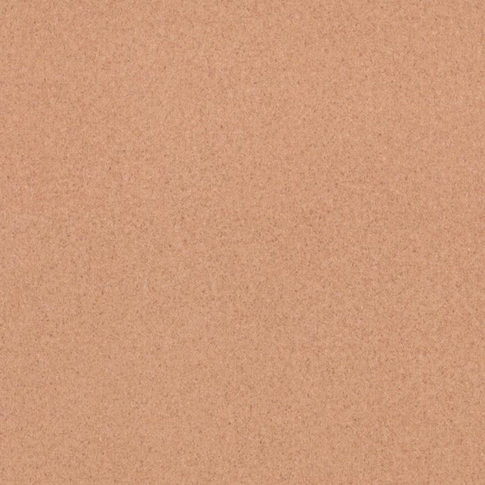 Линолеум Синтерос «MALIBU 1» из коллекции ACTIVA