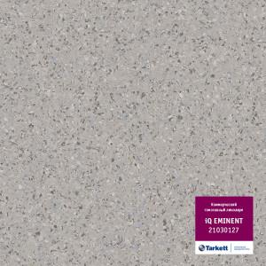 Линолеум Tarkett «21030127» из коллекции IQ EMINENT