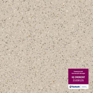 Линолеум Tarkett «21030135» из коллекции IQ EMINENT