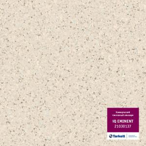 Линолеум Tarkett «21030137» из коллекции IQ EMINENT