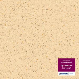 Линолеум Tarkett «21030140» из коллекции IQ EMINENT