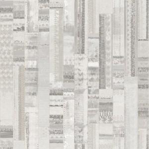 Линолеум Tarkett «BARBARIS 1» из коллекции FLEUR