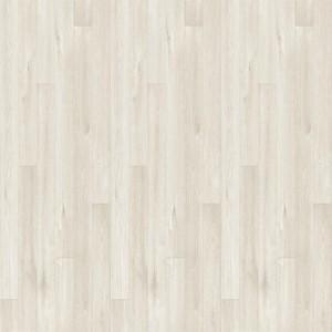 Линолеум Синтерос «Duart 1» из коллекции Bonus