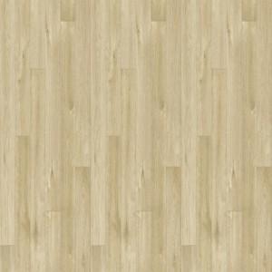Линолеум Синтерос «Duart 3» из коллекции Bonus