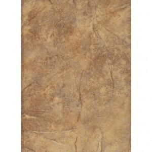 Линолеум Дешевый линолеум «Камея» из коллекции Эконом ТУ