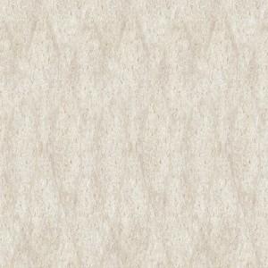 Линолеум Синтерос «Lace 1» из коллекции Весна