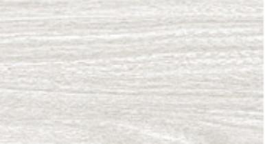 Плинтус напольный Идеал «252» из коллекции Комфорт