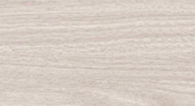 Плинтус напольный Идеал «254» из коллекции Комфорт
