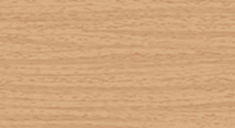 Плинтус напольный Идеал «233» из коллекции Комфорт