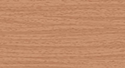 Плинтус напольный Идеал «232» из коллекции Комфорт