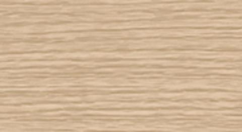 Плинтус напольный Идеал «271» из коллекции Комфорт