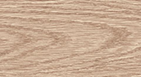 Плинтус напольный Идеал «216» из коллекции Комфорт