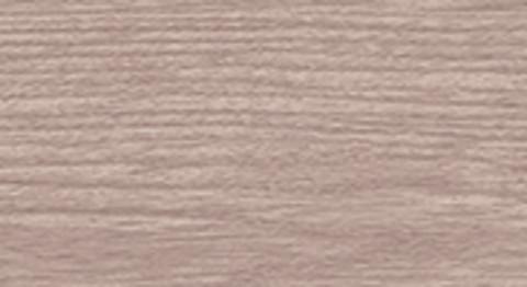 Плинтус напольный Идеал «215» из коллекции Комфорт